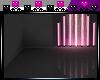 [N] Neon pink