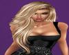 Jobyna Blonde