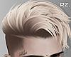 rz. Myke Blonde