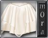 Ivoire Layerable Skirt