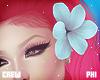 Hair Fleur ♥