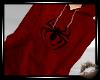💋Hoody Spiderman F
