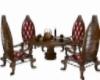 castle furniture/tab&cha