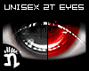 (n)R/G Unisex 2T Eyes