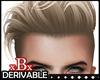 xBx - Paros -Derivable
