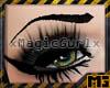 MG-Model EyeBrow