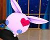 Meeshi Rabbit
