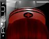 [P]Vamp Nurse Hat