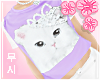 ❥Princess Kitty V1