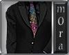 Revel Suit