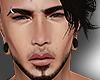 H-Ador Skin