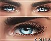 ! NeoBomb Eyes | Sky