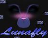 LunaFlu MTail