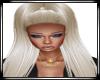 Severn_blonde