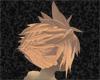 Blonde Advent Cloud
