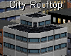 City Rooftop
