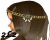 Native Indian Baylee