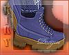 [kk]💋 boot Alinne