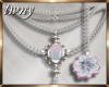 Carly Necklace