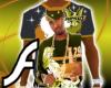 Crack city shirt #2