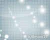 V~| Sparkles