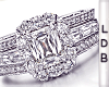 2.5.16 Engagement Ring