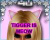 Meow Cat Ears