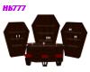 HB777 CI CoffinBarSet V1