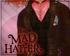 t• Hatter Suit