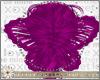 TT: Purple Butterfly