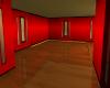 [BT]flash lighting room