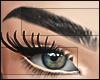 I│Layerable Lashes 3