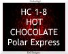 Hot Chocolate ~