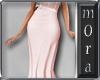 Cameo Layerable Skirt 2