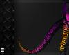 EN> Dusk Tail v3