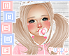 🐕 Pantzike Blonde
