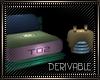 [TT] DER - Chairs 001