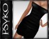 PB Derivable dress