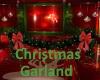 [BD]ChristmasGarland