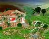 [EP]GardenCollectionHome