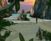 Beach-Cove-Tropical