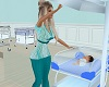 maternity /em hospital