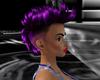 Jigsaw b&v hair