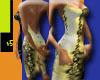 Dresses  Dorados II