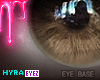Osiris Eyes\\ D.Brown