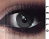 ! L! Gothii ~ Eyes