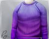 Galaxy Sweater II
