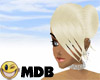 ~MDB~ BLOND TIA HAIR