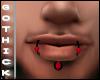 [GK] Vampire*Lip*Rings