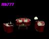 HB777 NPV Yule Sofa V2